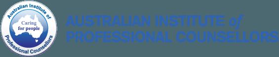 AIPC-Logo