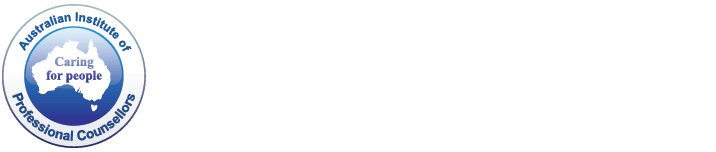 AIPC-Logo-Mobile