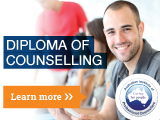 AIPC Diploma of Counselling