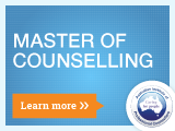 AIPC Master of Counselling