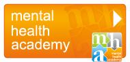 Mental Health Academt